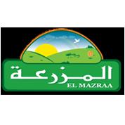 mazraa