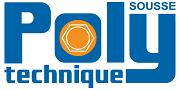 Ecole Polytechnique de Sousse