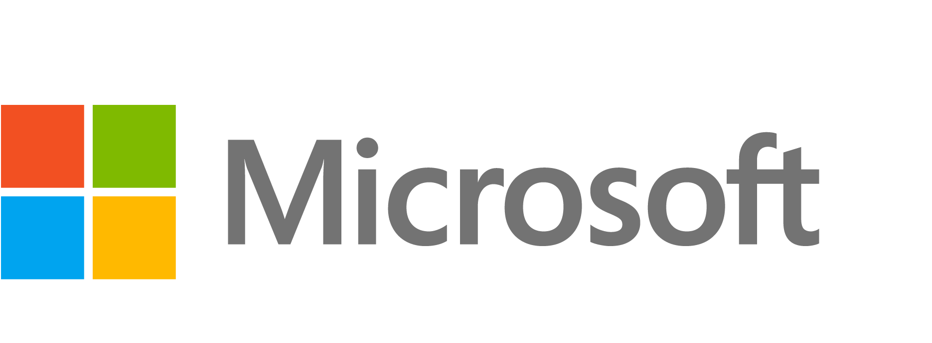 microsoft_PNG4